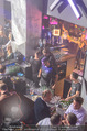 Opening - Club Schwarzberg - Do 19.10.2017 - 71