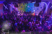 Opening - Club Schwarzberg - Do 19.10.2017 - 79