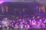 Opening - Club Schwarzberg - Do 19.10.2017 - 92