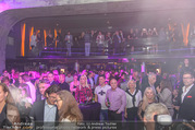 Opening - Club Schwarzberg - Do 19.10.2017 - 96