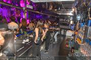 Opening - Club Schwarzberg - Do 19.10.2017 - 97