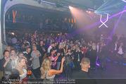 Opening - Club Schwarzberg - Do 19.10.2017 - 101