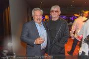 Opening - Club Schwarzberg - Do 19.10.2017 - Wolfgang FELLNER, Reinhold BILGERI103