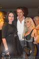Opening - Club Schwarzberg - Do 19.10.2017 - Carmen KREUTZER, Dorina und Mario MINAR107