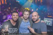 Opening - Club Schwarzberg - Do 19.10.2017 - 112