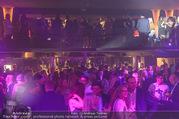 Opening - Club Schwarzberg - Do 19.10.2017 - 115