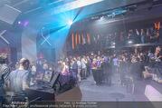 Opening - Club Schwarzberg - Do 19.10.2017 - 116