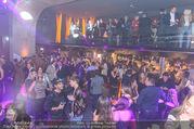 Opening - Club Schwarzberg - Do 19.10.2017 - 120