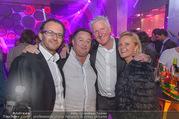 Opening - Club Schwarzberg - Do 19.10.2017 - 121