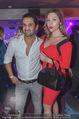 Opening - Club Schwarzberg - Do 19.10.2017 - Fadi MERZA, Bianca SPECK126