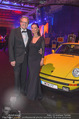 Ronald McDonald Kinderhilfegala - Messe Wien - Fr 20.10.2017 - Sonja KLIMA, Andreas SCHWERLA10