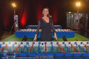 Ronald McDonald Kinderhilfegala - Messe Wien - Fr 20.10.2017 - Sonja KLIMA15