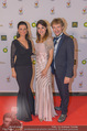 Ronald McDonald Kinderhilfegala - Messe Wien - Fr 20.10.2017 - Sonja KLIMA, Thommy TEN, Amelie VAN TASS (The Clairvoyants)47