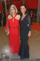 Ronald McDonald Kinderhilfegala - Messe Wien - Fr 20.10.2017 - Manuela SCHMID, Sonja KLIMA78