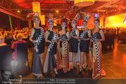 Ronald McDonald Kinderhilfegala - Messe Wien - Fr 20.10.2017 - 159