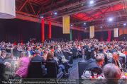 Ronald McDonald Kinderhilfegala - Messe Wien - Fr 20.10.2017 - 169