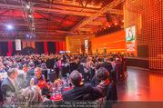 Ronald McDonald Kinderhilfegala - Messe Wien - Fr 20.10.2017 - 171
