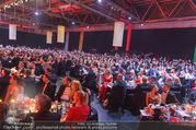 Ronald McDonald Kinderhilfegala - Messe Wien - Fr 20.10.2017 - 173