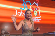 Ronald McDonald Kinderhilfegala - Messe Wien - Fr 20.10.2017 - 180