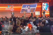 Ronald McDonald Kinderhilfegala - Messe Wien - Fr 20.10.2017 - 190
