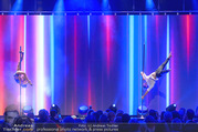 Ronald McDonald Kinderhilfegala - Messe Wien - Fr 20.10.2017 - 204