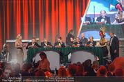 Ronald McDonald Kinderhilfegala - Messe Wien - Fr 20.10.2017 - 281