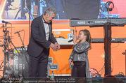 Ronald McDonald Kinderhilfegala - Messe Wien - Fr 20.10.2017 - 291