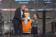 Ronald McDonald Kinderhilfegala - Messe Wien - Fr 20.10.2017 - 292