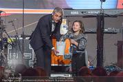 Ronald McDonald Kinderhilfegala - Messe Wien - Fr 20.10.2017 - 293