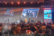 Ronald McDonald Kinderhilfegala - Messe Wien - Fr 20.10.2017 - 295