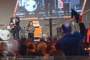 Ronald McDonald Kinderhilfegala - Messe Wien - Fr 20.10.2017 - 296