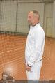 RADO ProAm Promi Tennis Turnier - Colony Club - So 22.10.2017 - Thomas MUSTER14