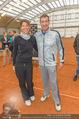 RADO ProAm Promi Tennis Turnier - Colony Club - So 22.10.2017 - Susanne MINICHSDORFER, Viktor GERNOT35