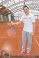 RADO ProAm Promi Tennis Turnier - Colony Club - So 22.10.2017 - Tricky NIKI39