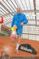 RADO ProAm Promi Tennis Turnier - Colony Club - So 22.10.2017 - Toni POLSTER41