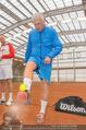 RADO ProAm Promi Tennis Turnier - Colony Club - So 22.10.2017 - Toni POLSTER42
