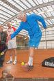 RADO ProAm Promi Tennis Turnier - Colony Club - So 22.10.2017 - Toni POLSTER43