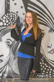 Brigitte Just Ausstellungseröffnung - Raiffeisenbank Stockerau - Di 24.10.2017 - Brigitte JUST3