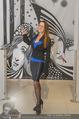 Brigitte Just Ausstellungseröffnung - Raiffeisenbank Stockerau - Di 24.10.2017 - Brigitte JUST5