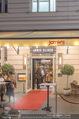Jamie Oliver Restaurantopening - Jamie´s - Mi 25.10.2017 - 3