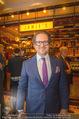 Jamie Oliver Restaurantopening - Jamie´s - Mi 25.10.2017 - Roy ZSIDAI (Portrait)10