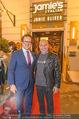 Jamie Oliver Restaurantopening - Jamie´s - Mi 25.10.2017 - Roy ZSIDAI, Christoph F�LBL15