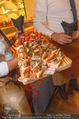 Jamie Oliver Restaurantopening - Jamie´s - Mi 25.10.2017 - 36