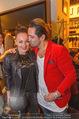 Jamie Oliver Restaurantopening - Jamie´s - Mi 25.10.2017 - Fadi und Ines MERZA47