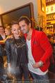 Jamie Oliver Restaurantopening - Jamie´s - Mi 25.10.2017 - Fadi und Ines MERZA48