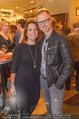 Jamie Oliver Restaurantopening - Jamie´s - Mi 25.10.2017 - Alex und Tanja LIST49