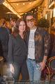Jamie Oliver Restaurantopening - Jamie´s - Mi 25.10.2017 - Alexis FERNANDEZ, Sabine KARNER90