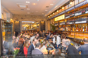 Jamie Oliver Restaurantopening - Jamie´s - Mi 25.10.2017 - 98