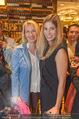 Jamie Oliver Restaurantopening - Jamie´s - Mi 25.10.2017 - Claudia ST�CKL, Alexandra SEYER99