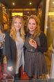 Jamie Oliver Restaurantopening - Jamie´s - Mi 25.10.2017 - Chiara PISATI, Niki OSL101